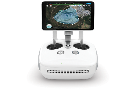 Propeller PPK Aerial Mapping Solution | SITECH NorCal and